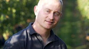 Weinbaugebiet Pfalz: Weingut Michael Schaurer